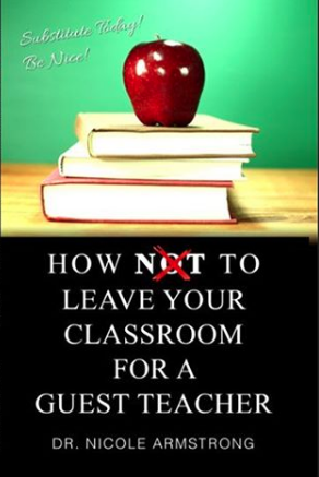 How to leave your class